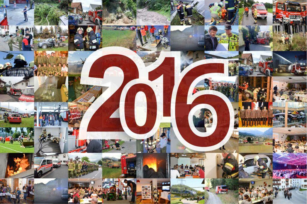 2016-coll