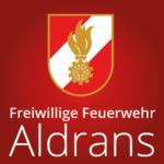 Logo Freiwilligen Feuerwehr Aldrans